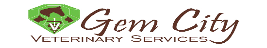 Gem City Veterinary Services