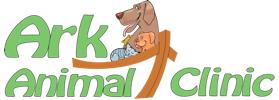 Ark Animal Clinic