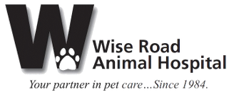 Wise Road Animal Hospital