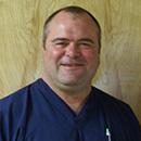 Dr. Bynum