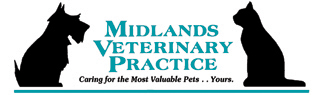 Midlands Veterinary Practice