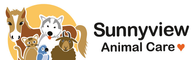 Sunnyview Animal Care