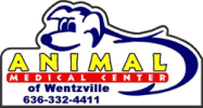 Animal Medical Center of Wentzville