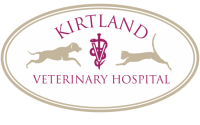 Kirtland Veterinary Hospital