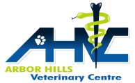 Arbor Hills Veterinary Centre