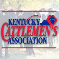 KY Cattle Association