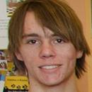 Zach Mandis