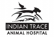 Indian Trace Animal Hospital