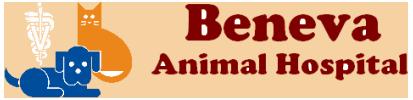 Beneva Animal Hospital