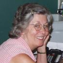 June Keifer