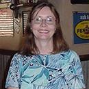 Dr. Beverly J. Slonina