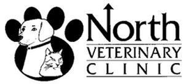 North Veterinary Clinic