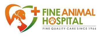 Fine Animal Hospital
