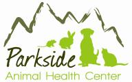 Parkside Animal Health Center