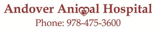 Andover Animal Hospital