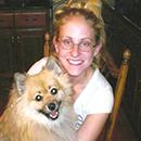 Kristen Wetzler