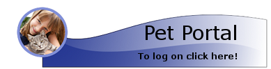 Fremont Animal Hospital Pet Portal