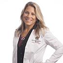 Dr. Cynthia Fiore