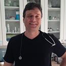 Dr. John Pisciotta