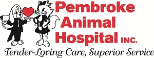 Pembroke Animal Hospital