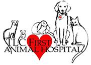 TLC First Animal Hospital