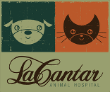 La Cantar Animal Hospital