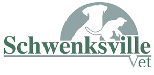 Schwenksville Veterinary Hospital