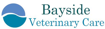 Bayside Veterinary Care