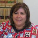 Debbie Vess