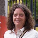 Ann Stuart, DVM