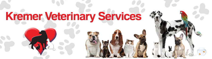 http://www.animalcareinfo.com/