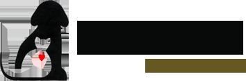 Dutchess Animal Clinic logo