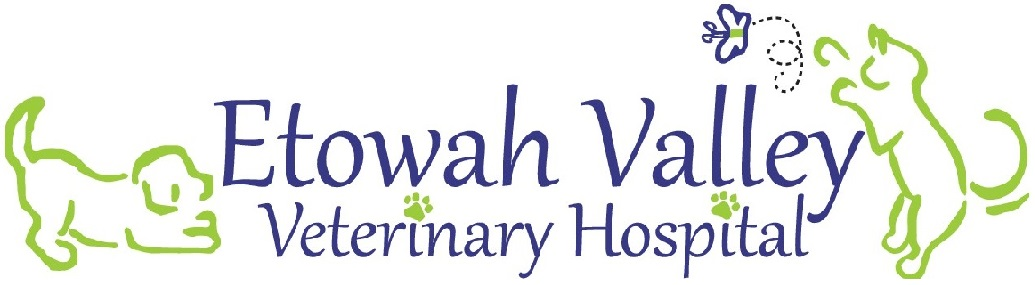 Etowah Valley Veterinary Hospital