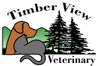 Timber View Veterinary