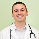 Dr. Blake Lloyd
