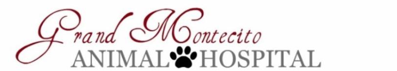 Grand Montecito Animal Hospital
