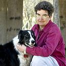 Dr. Linda Hankins