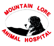 Mountain Lore Animal Hospital