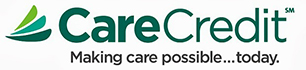 Aminal Clinic SC Sheboygan accepts CareCredit