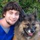 Animal Hospital of Kannapolis_Staff_veterinaryassistant_MichaelRice