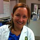 Dr. Nicole Elstner