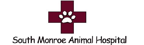 South Monroe Animal Hospital