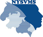 NYSVMS Accredited