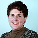 Jill Molter