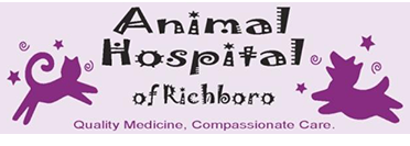 Animal Hospital of Richboro