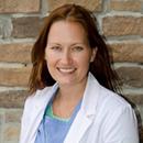 Dr.Trisha Metz