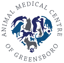 Animal Medical Centre of Greensboro, P.A.