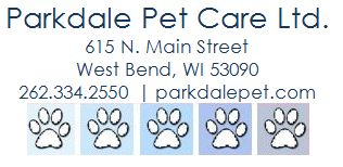 Parkdale Pet Care