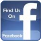 Whippany Veterinary Hospital_facebook logo