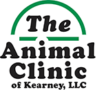 The Animal Clinic of Kearney, LLC